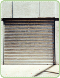 Expert Garage Doors Repairs San Antonio, TX 210-245-6010